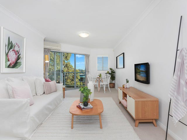 21/8 Shackel Avenue, Brookvale, NSW 2100