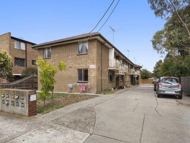 5/11 Eldridge Street, Footscray, Vic 3011