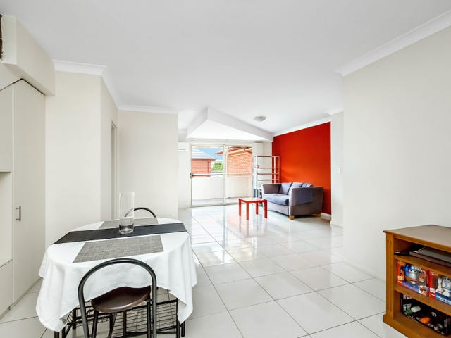 21/569-573 Liverpool Road, Strathfield South, NSW 2136