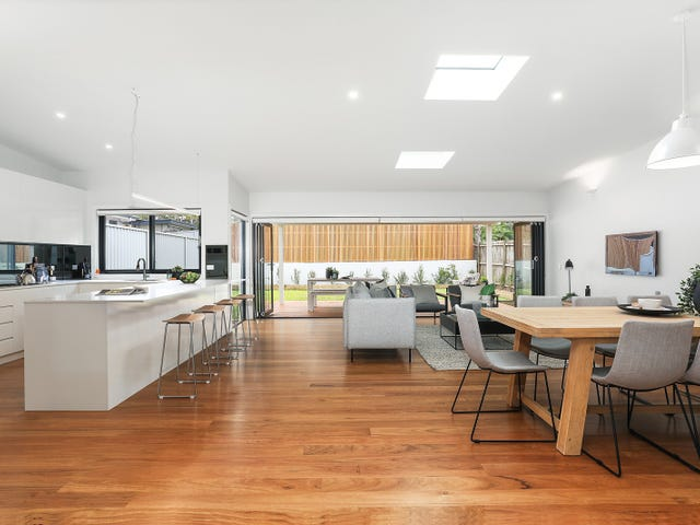 35A Turriell Point Road, Port Hacking, NSW 2229