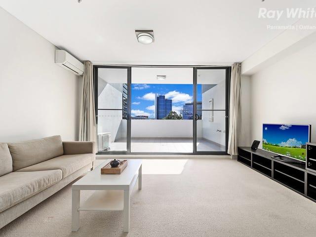 703/6-10 Charles Street, Parramatta, NSW 2150