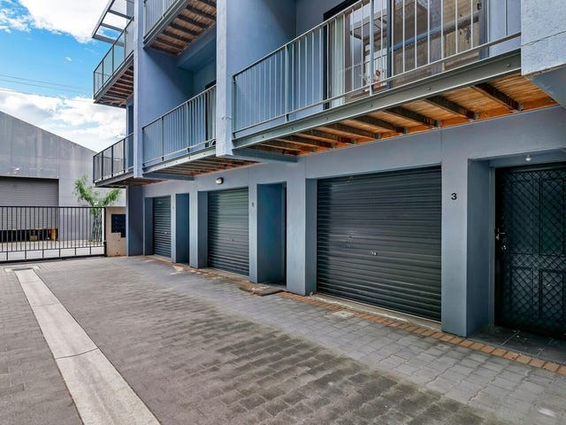 3/10-16 North Street, Adelaide, SA 5000