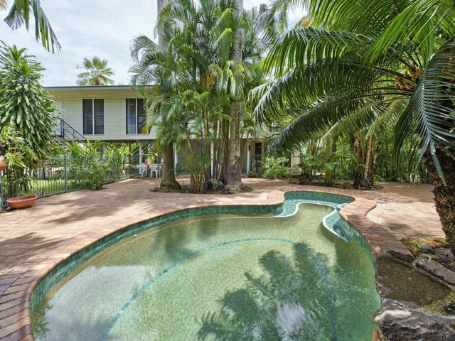 4 Clancy Street, Fannie Bay, NT 0820