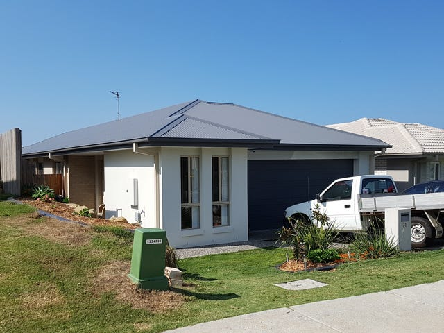 31 Gunther Avenue, Coomera, Qld 4209