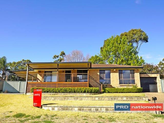 6 Moth Close, Cranebrook, NSW 2749