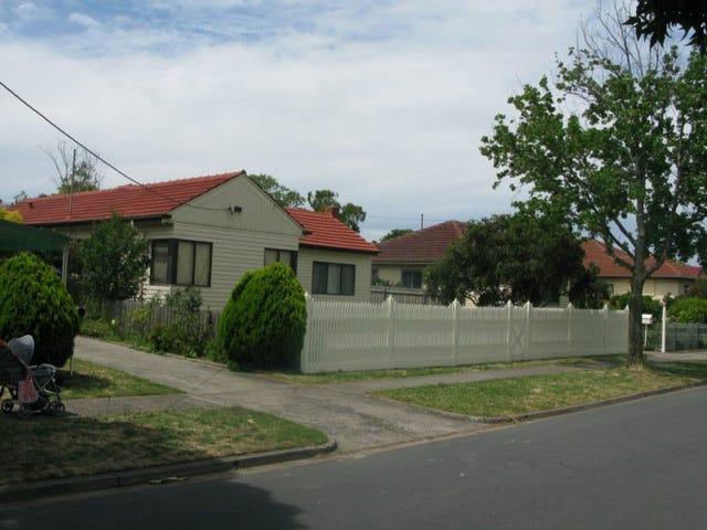 29 Beauford Street, Oakleigh East, Vic 3166