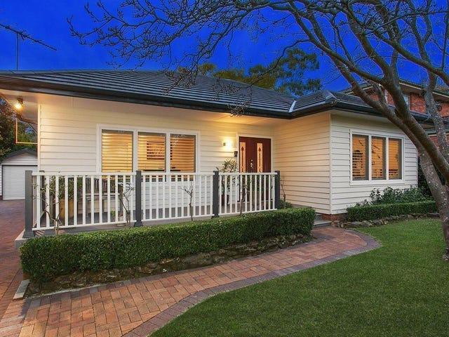 8 Dallwood Avenue, Epping, NSW 2121