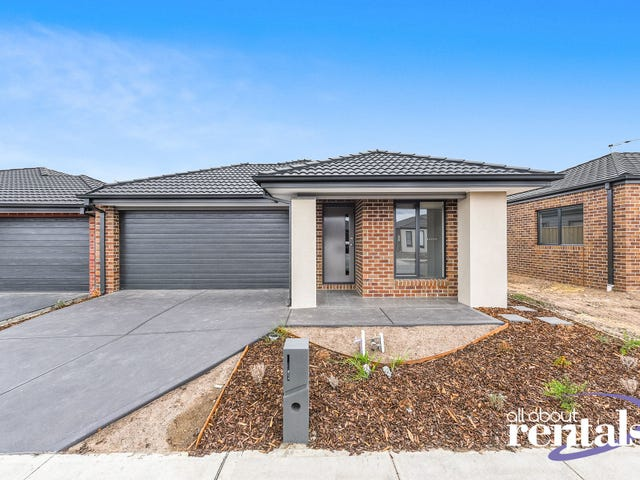 Lot 227 Alberico Street, Officer, Vic 3809