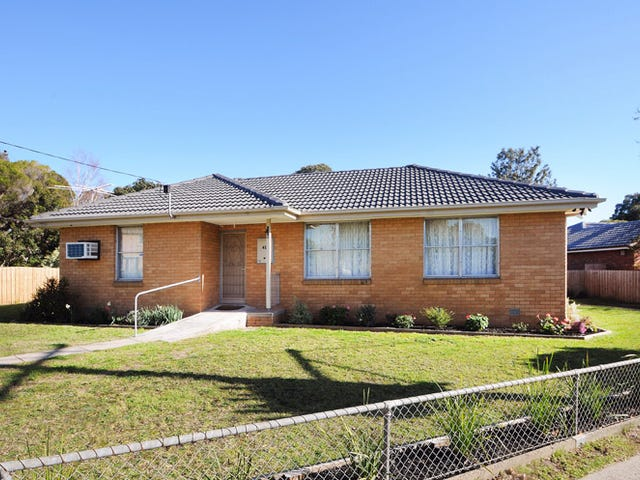 41 Moreton Street, Frankston North, Vic 3200