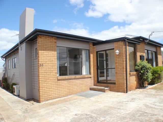39 Halstead Street, Montello, Tas 7320