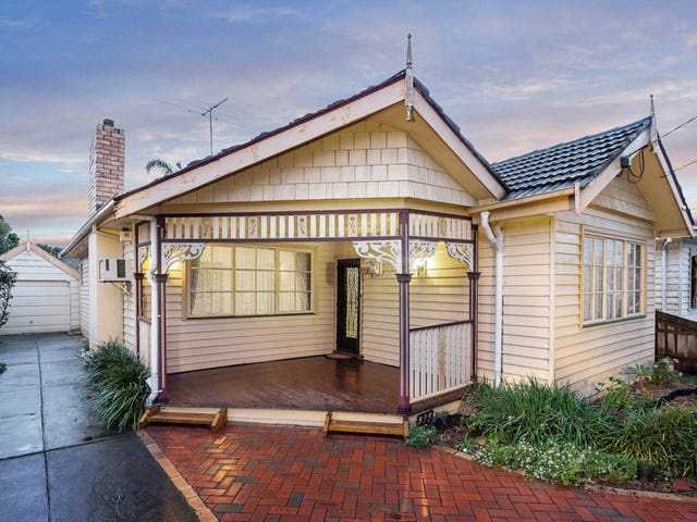 28 Khartoum Street, West Footscray, Vic 3012