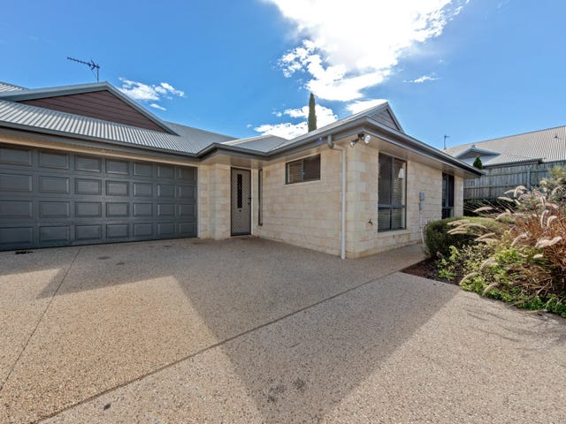 7/14 Uni Plaza Court, Kearneys Spring, Qld 4350