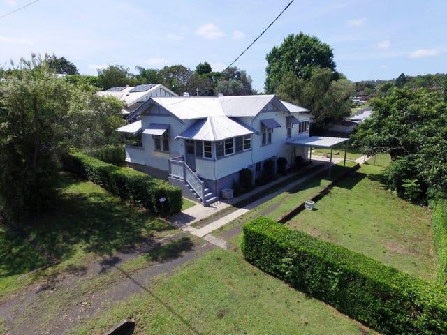 45 Spring Street, East Lismore, NSW 2480