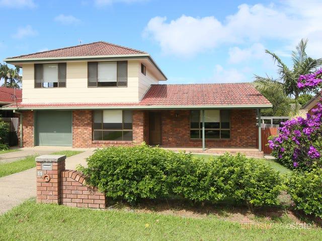 11 Nambucca Avenue, Coffs Harbour, NSW 2450