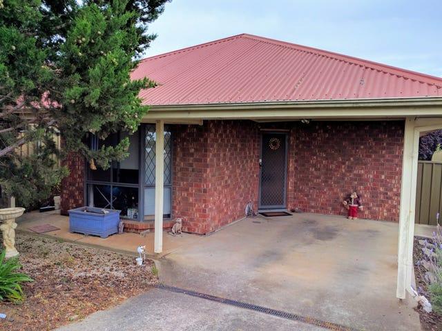 75A Zanker Drive, Mount Barker, SA 5251