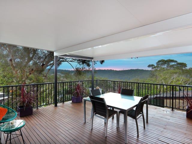 33 Allwood Crescent, Lugarno, NSW 2210