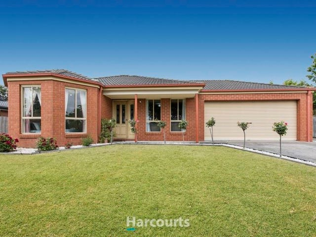 38 Tangerine drive, Narre Warren South, Vic 3805