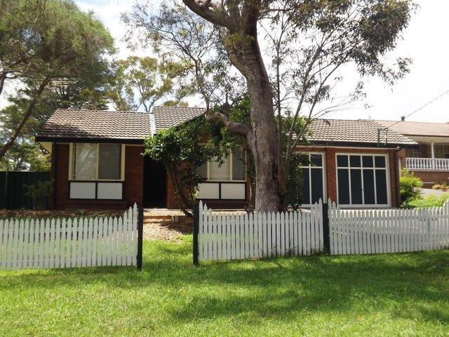 27 Second Avenue, Katoomba, NSW 2780