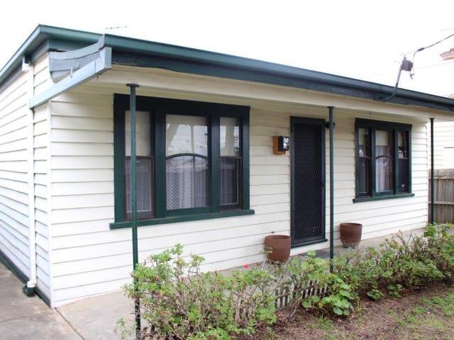 71 Swanston Street, Geelong, Vic 3220