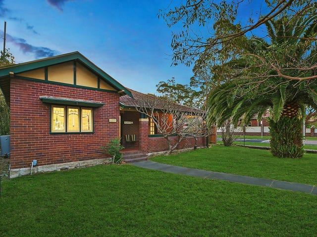 456 Penshurst Street, Roseville, NSW 2069
