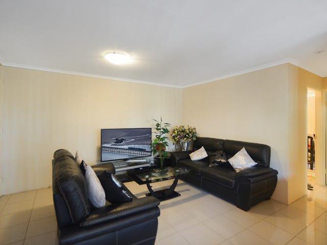 1c/9-19 York Road, Penrith, NSW 2750