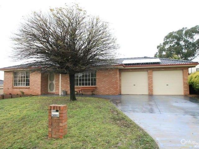 475  ANSON STREET, Orange, NSW 2800