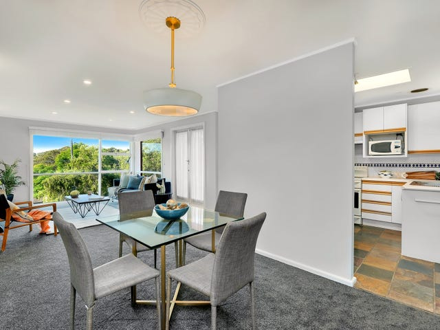36 Melba Drive, East Ryde, NSW 2113