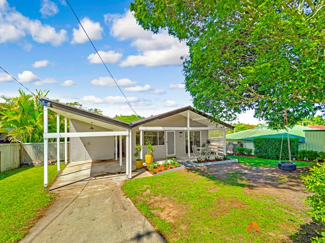 18 Morbani Road, Rochedale South, Qld 4123