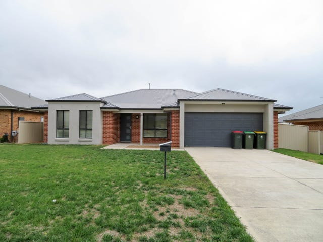 62 Ashworth Drive, Kelso, NSW 2795