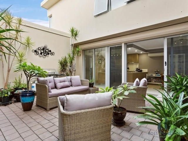 14/183 Marmion Street, Fremantle, WA 6160
