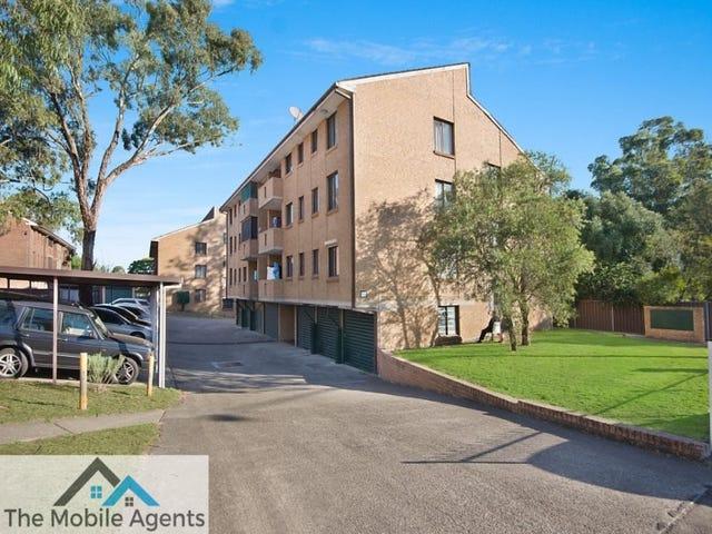 6/340 Woodstock Ave, Mount Druitt, NSW 2770