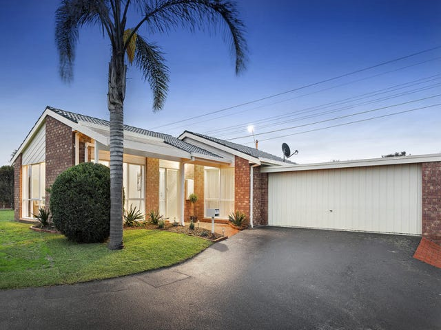 9/1 Canberra Street, Patterson Lakes, Vic 3197