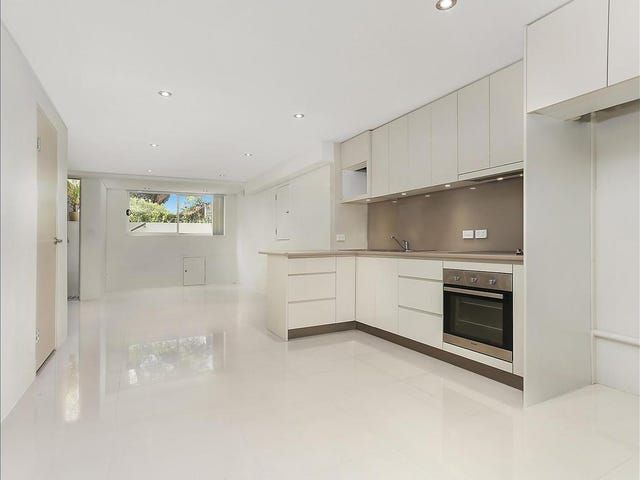 1/11 New Street, Bondi, NSW 2026