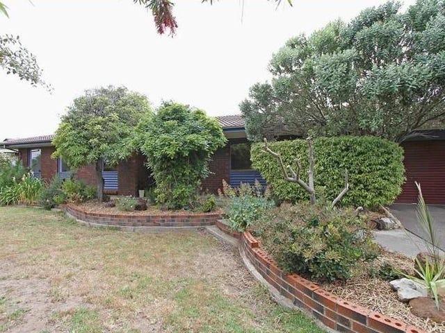 48 Kalgoorlie Avenue, Port Noarlunga South, SA 5167