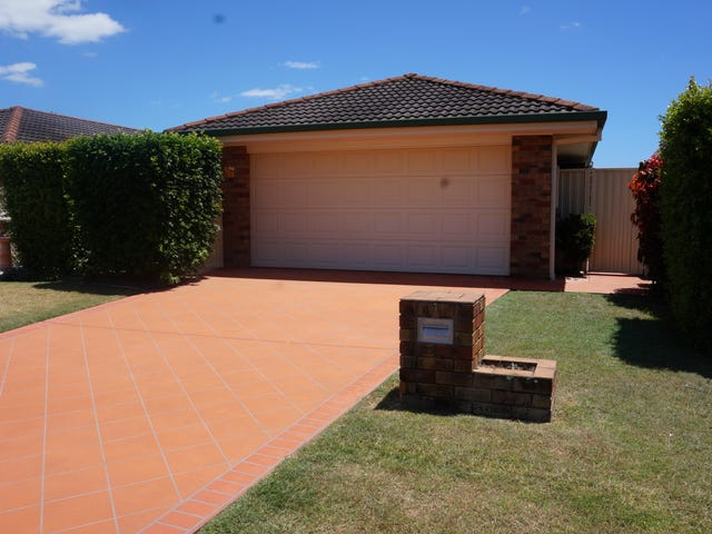 1/23 Birkdale Court, Banora Point, NSW 2486