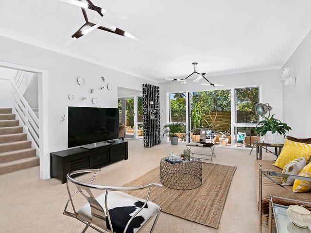 3/70 West Street, Balgowlah, NSW 2093