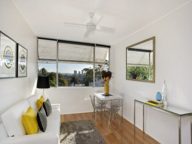 401/40 Stephen Street, Paddington, NSW 2021