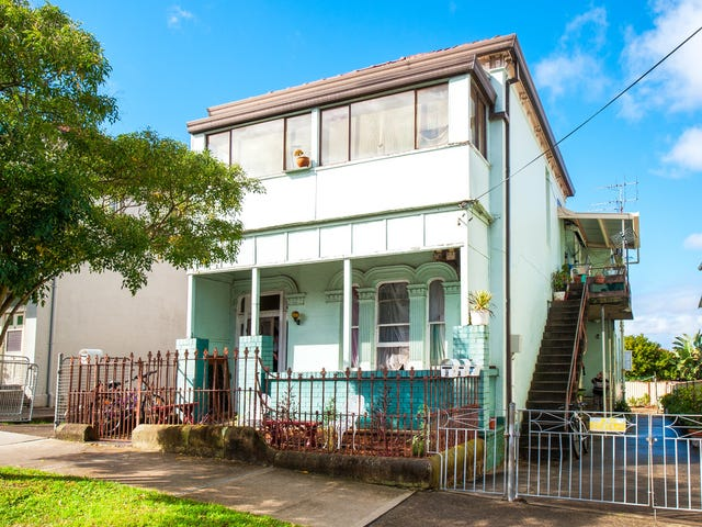 23 John Street, Petersham, NSW 2049