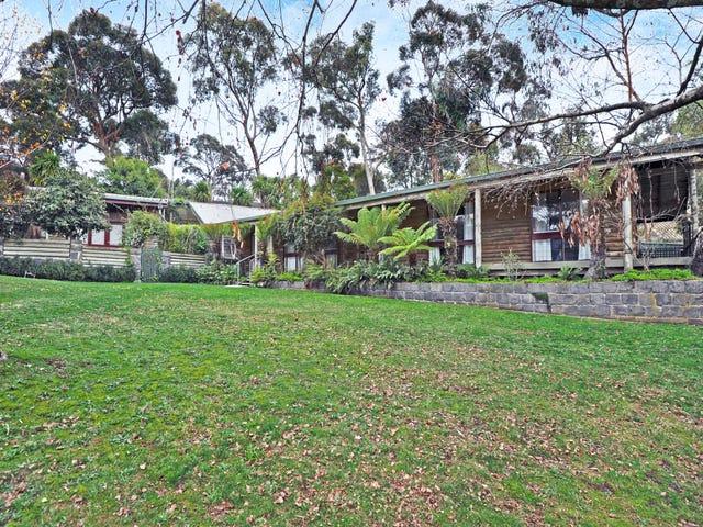 33 Scenic Crescent, Ballarat North, Vic 3350