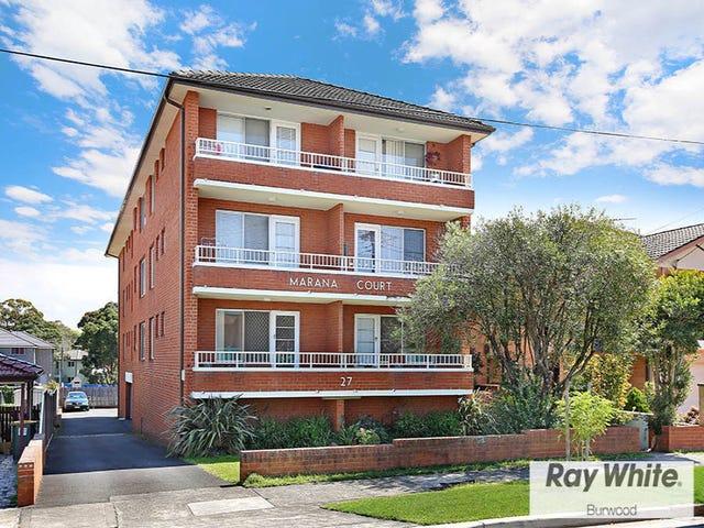 10/27 Argyle Street, Penshurst, NSW 2222