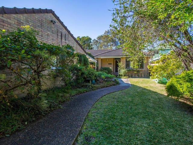 248 Coal Point Road, Coal Point, NSW 2283