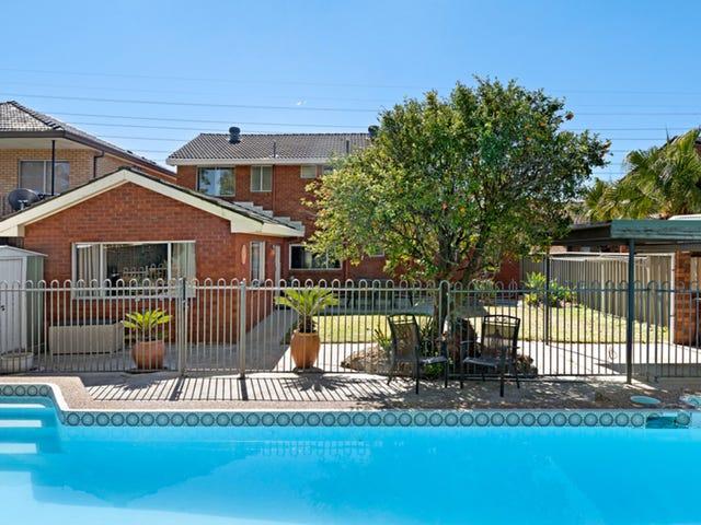 18 Meadow Place, Miranda, NSW 2228