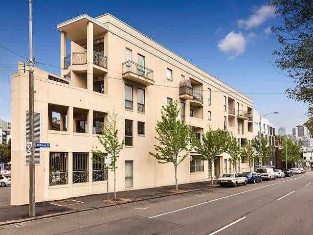 6/198 Peel Street, North Melbourne, Vic 3051