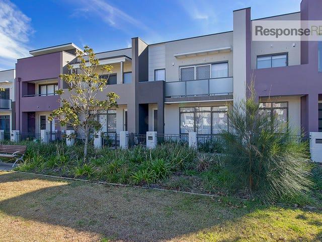 12 Stratton Lane, Penrith, NSW 2750