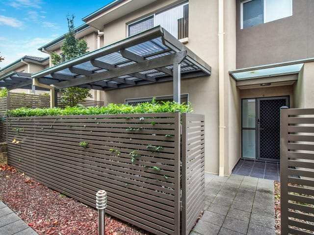 6/70 Yathong Road, Caringbah, NSW 2229