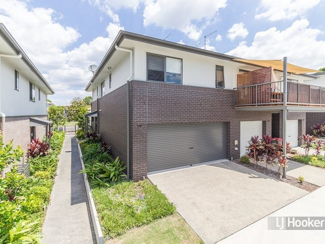 138/88 Littleton Road, Richlands, Qld 4077