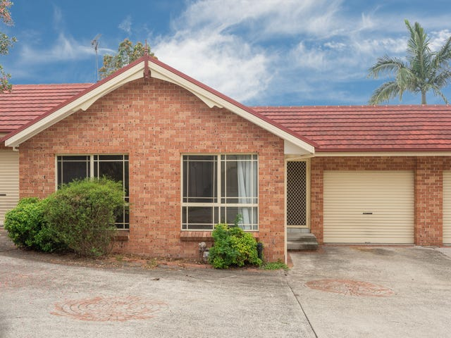 Unit 1/33 Mt Brown Rd, Dapto, NSW 2530