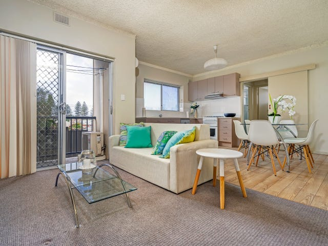14/362 Seaview Road, Henley Beach, SA 5022