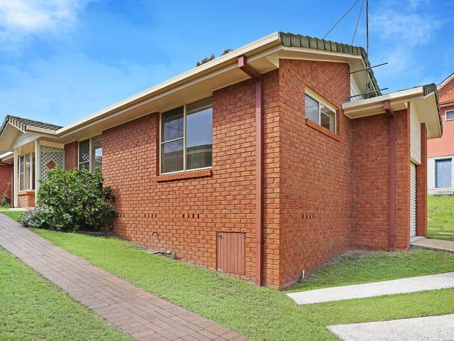 3/23 Wharf Street, Maclean, NSW 2463