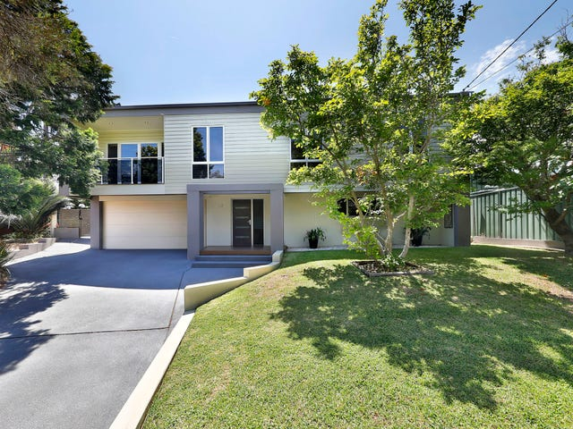 34 Charles Place, Jannali, NSW 2226